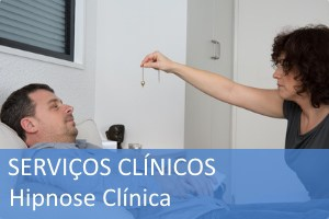 sc_hipnose_clinica