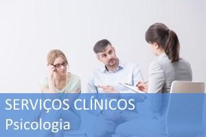 sc_psicologia