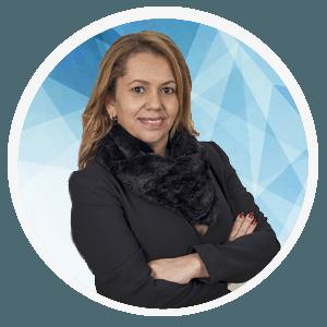 Suzana Soares