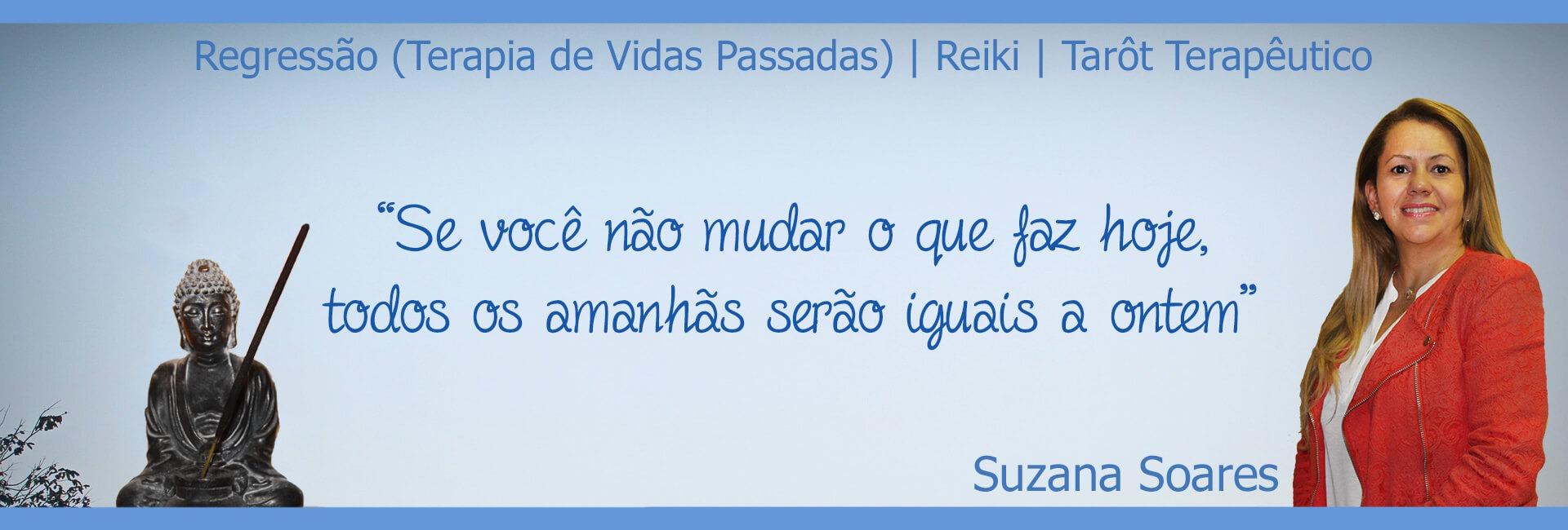 banner_dra_suzana