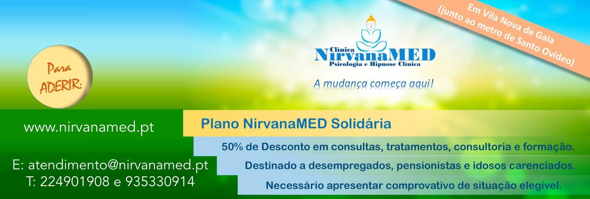 nirvanamed_solidario_