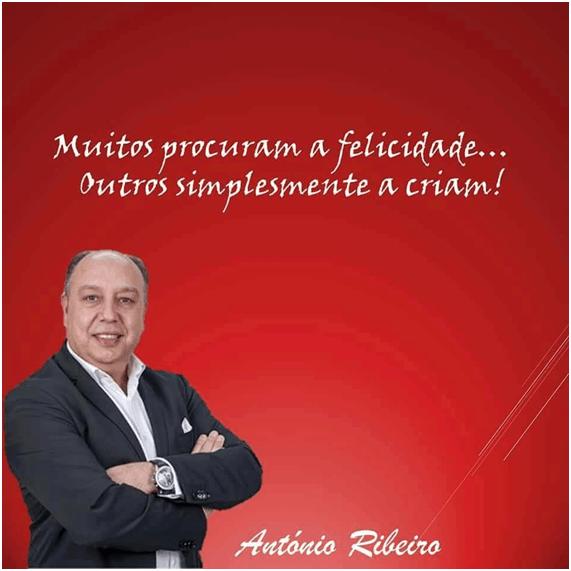 ar_2017