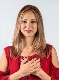Juliana2