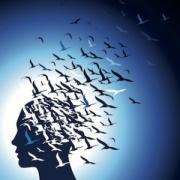 Mindfulness-Nirvanamed