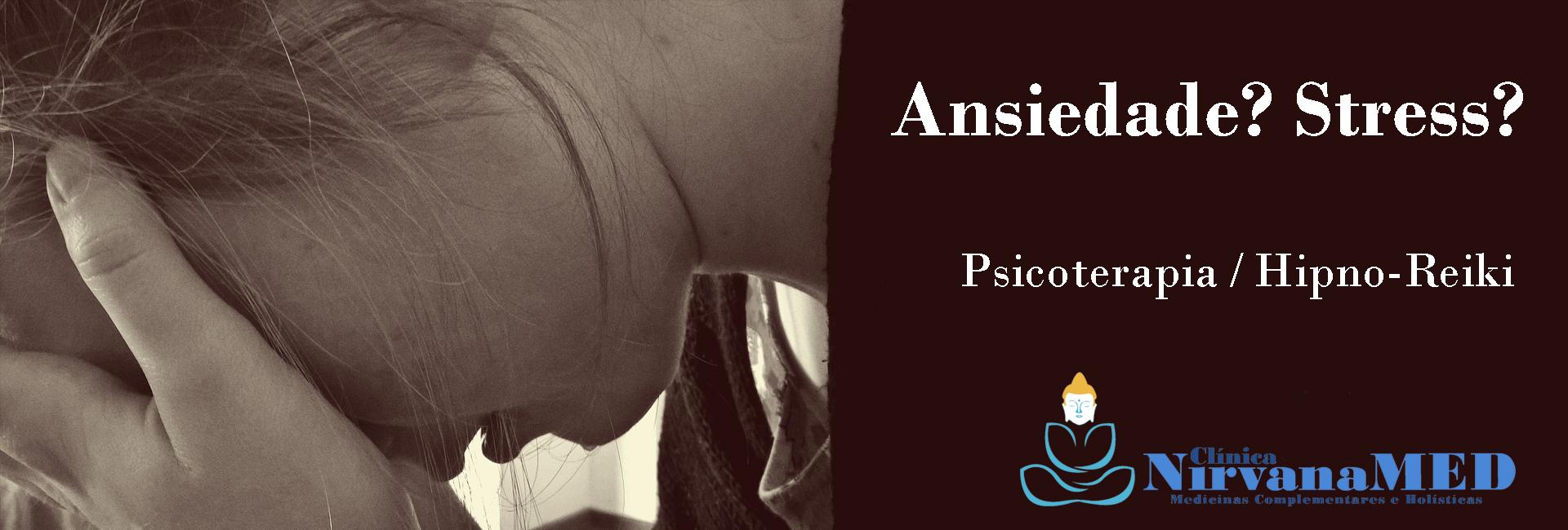 ansiedade_stress