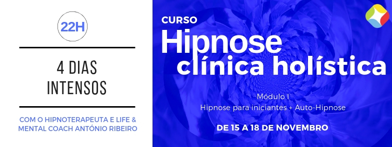 clínica holística