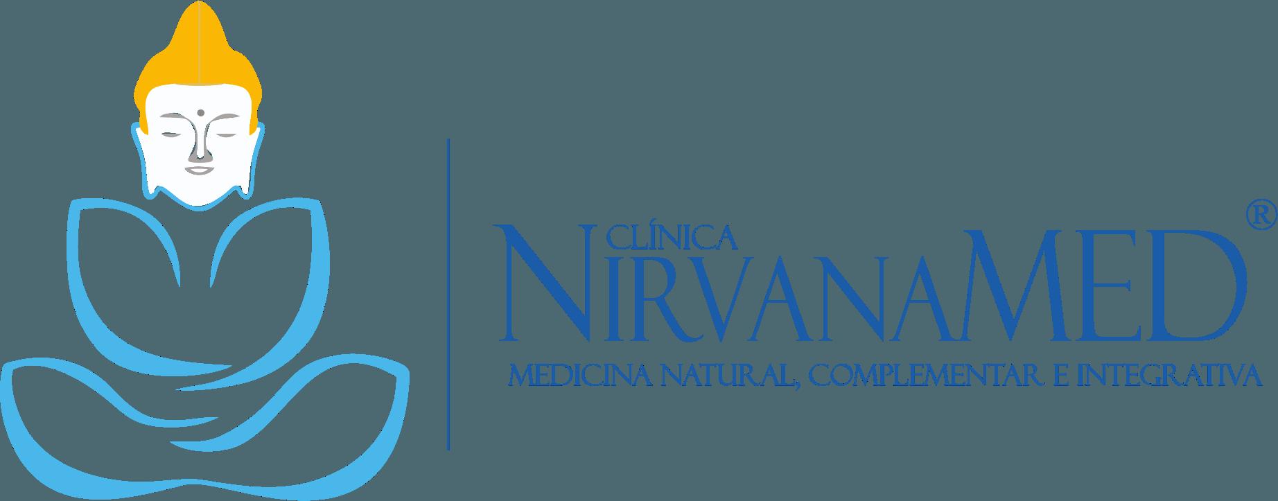 NirvanaMED - Psicologia e Hipnose Clinica