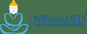 Clínica NirvanaMED